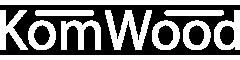 logo-komwood-white